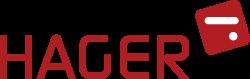 Hager Zierbeschläge AG