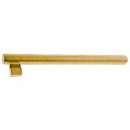Schlüsselstange TRIO