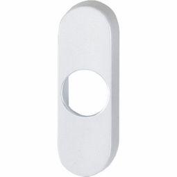 Zylinderrosetten für Fenstertüren