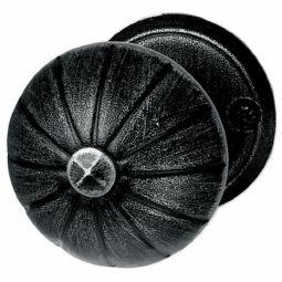 Türknopf fest