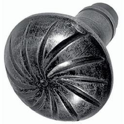 Türknopf