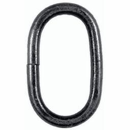 Vorhang-Ring
