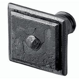 Bouton de meuble Serie Picco