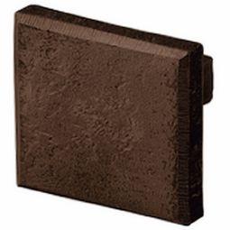 Bouton de meuble Serie Alv