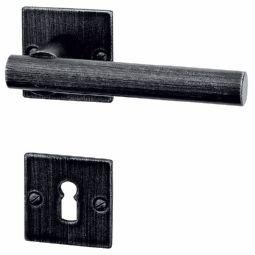 Garniture de porte Série Modulo