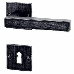 Garniture de porte Serie Quadro