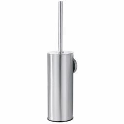 Porte-balai de WC Série Angulo