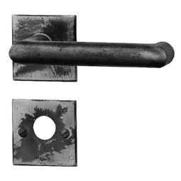 Garniture porte d'entrée Serie Zupò