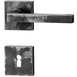 Garniture de porte Série Zinal