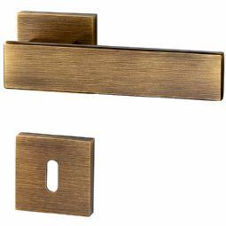 Garniture de porte Serie Iris