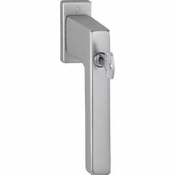 Fenstergriff mit Schlüssel Serie Austin