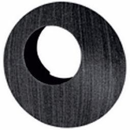 Rosetta antifurto A 50