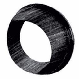 Rosetta antifurto MEGA