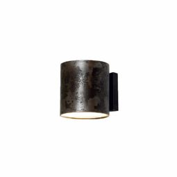 Wandlampe Serie Curved