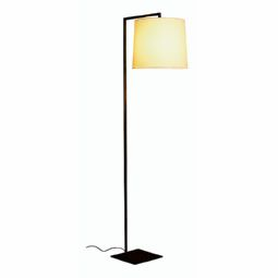 Stehlampe Serie Cube