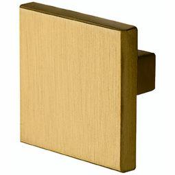 Bouton de meuble Serie Prisma